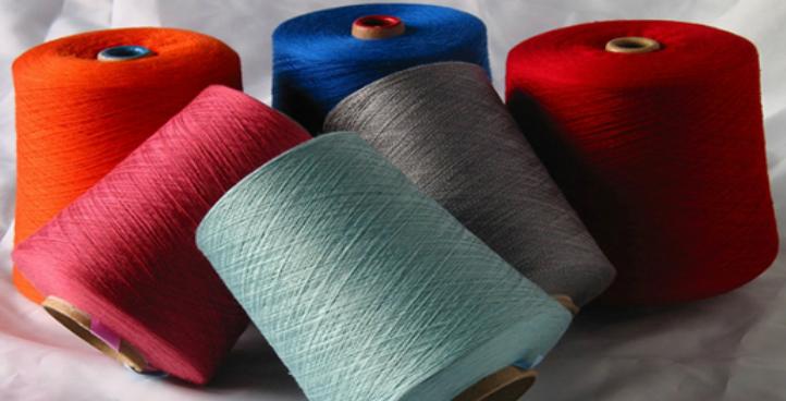 Ultimate Yarn – Ultimate Yarn